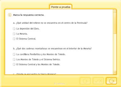 http://bibliojcalde.zz.mu/libros_digitales/santillana/cono/quinto/segundaparte/recursos/la/U08/pages/recursos/143175_P110_1/es_carcasa.html