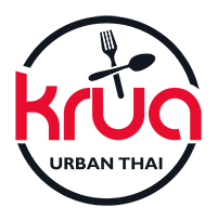 Krua Urban Thai logo