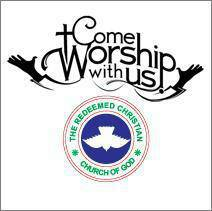 The RCCG Adonai Parish