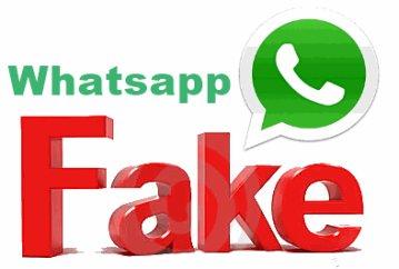 WhatsApp: applicazioni pseudo WhatsApp che conviene evitare di installare.