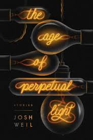 https://www.goodreads.com/book/show/35248823-the-age-of-perpetual-light?ac=1&from_search=true