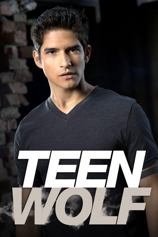 Teen Wolf 1