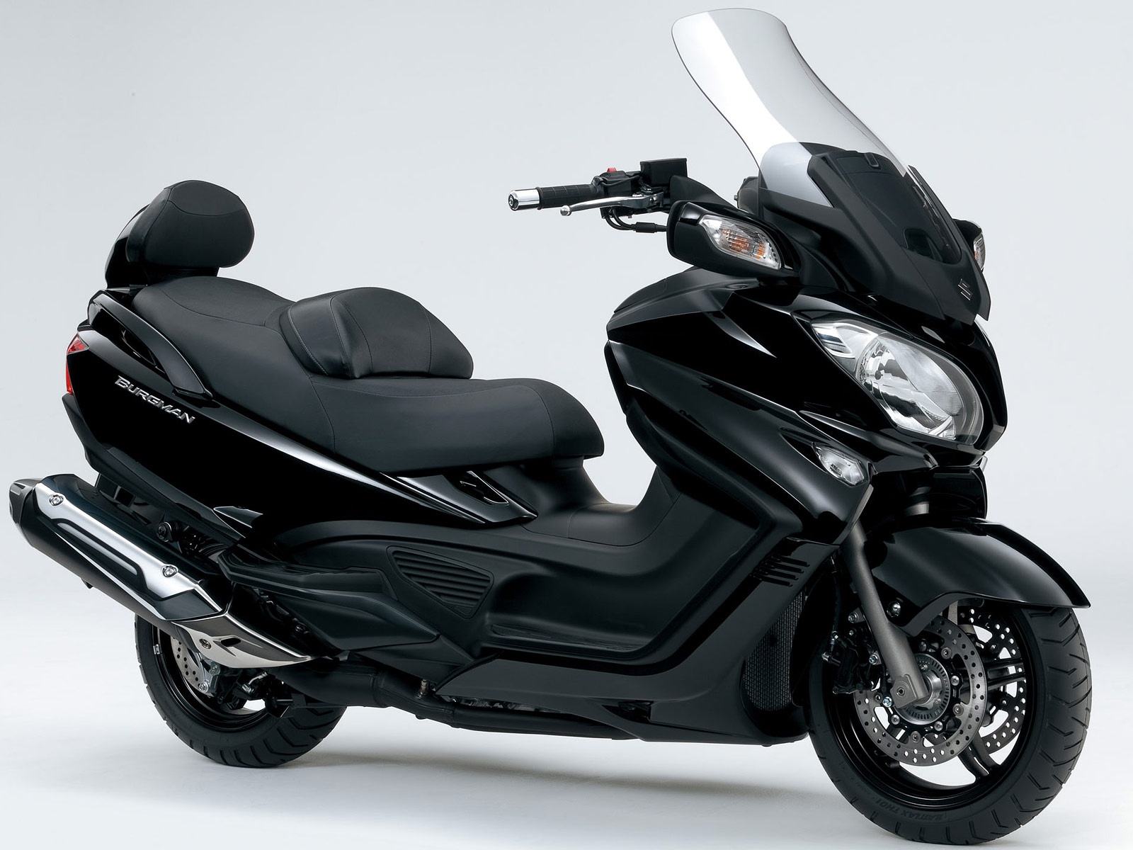 2013 suzuki burgman 650 executive abs scooter pictures. Black Bedroom Furniture Sets. Home Design Ideas