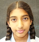 Dwarka Parichay News - Info Services: DIS towering high on ...  Dwarka Parichay...