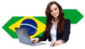 Parecidos con el portugués