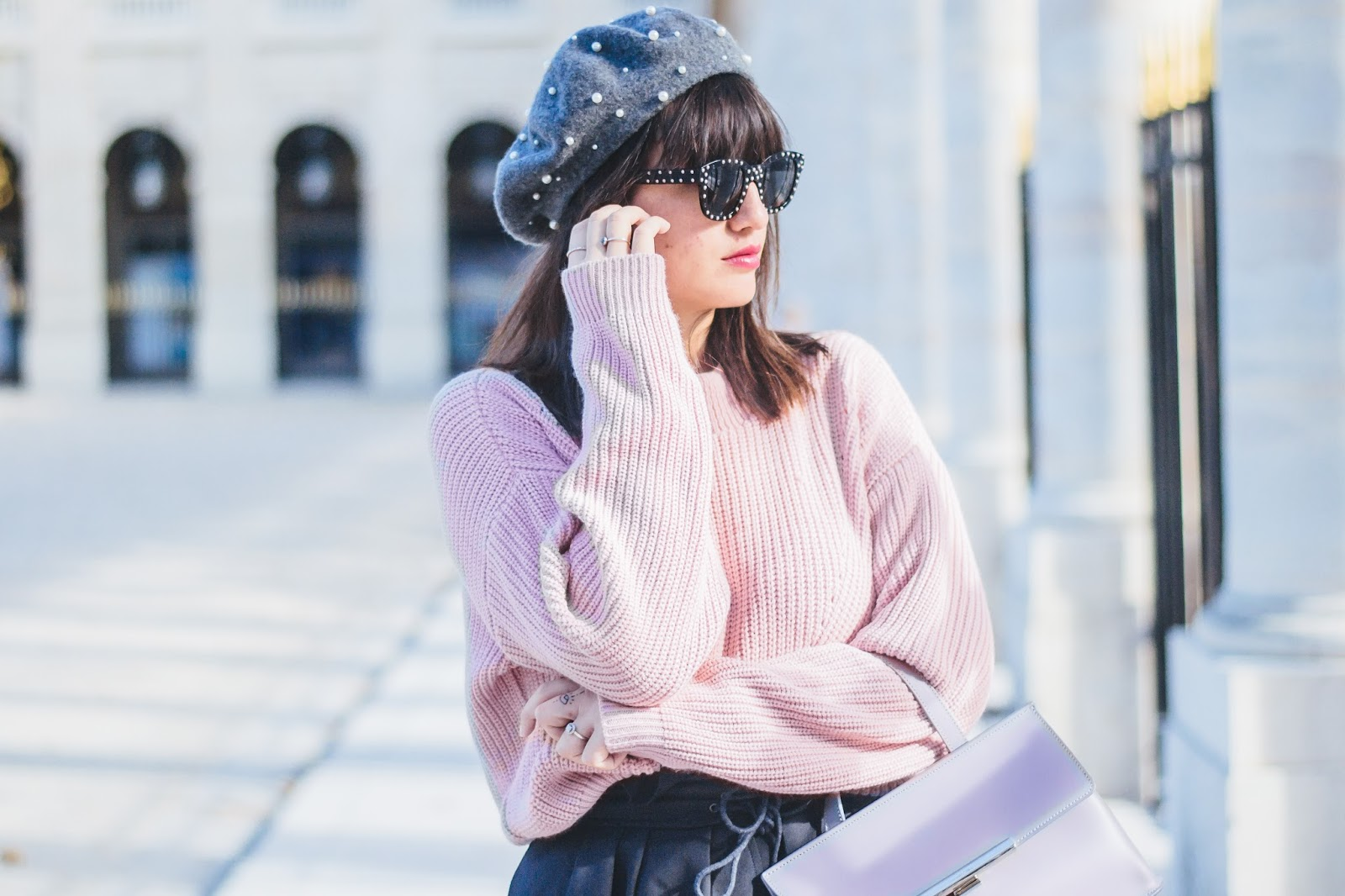 parisianblogger-fashion-style-look-mode-streetstyle-parisian-meetmeinparee-howtowearpastels