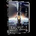 Salyut-7: Missão Espacial