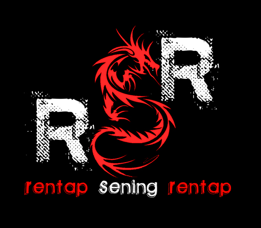 Rent Ap: RSR