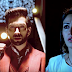 Emotional And Sad  News For Fans Of Star Plus Ishqbaaz