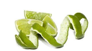 Cara-Memutihkan-Gigi-Dengan-Kulit-Jeruk-Nipis