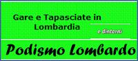 http://www.podismolombardo.it/