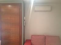 piso en venta calle de galicia castellon salon3