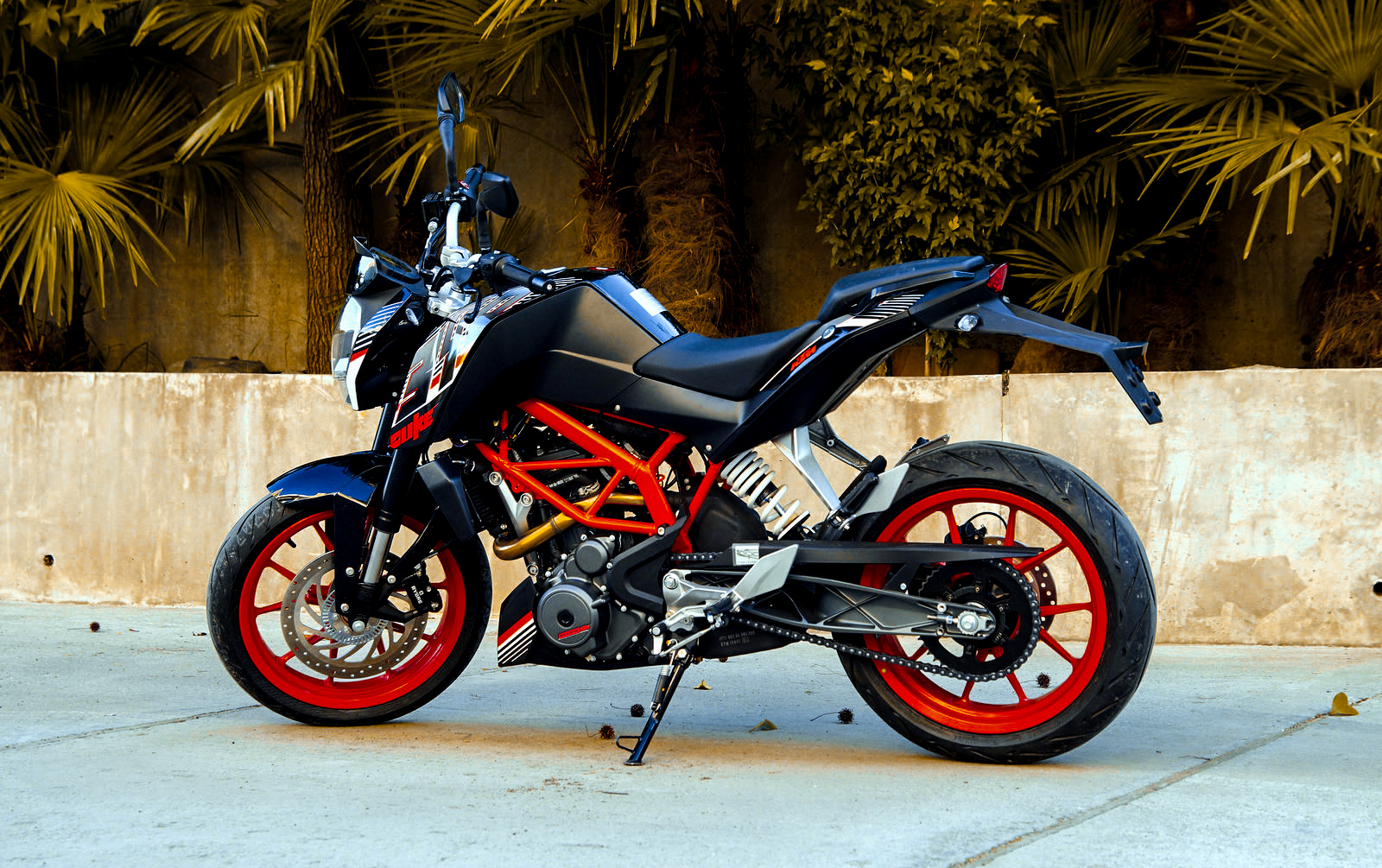 Background Images For Editing Hd Bike: All Ktm Duke Hd Backgrounds Download Now ? Best Editing