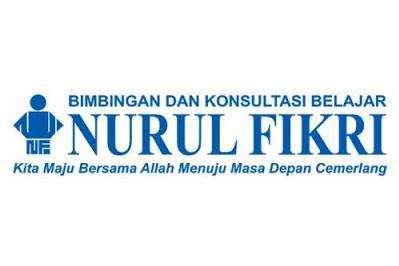 Lowongan Bimbel Nurul Fikri Pekanbaru November 2018