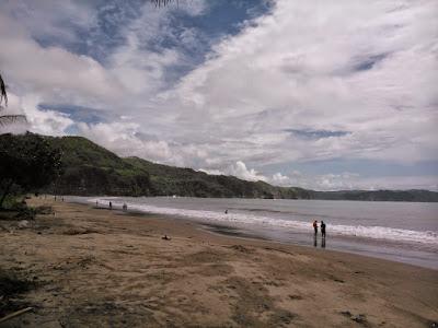 Tempat Wisata di Tulungagung Jawa Timur
