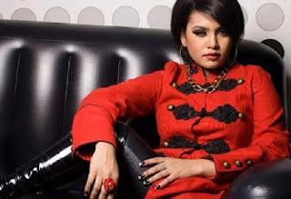 Mila Islam Bangladeshi Singer
