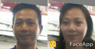 kembali-muda-bersama-FaceApp-3.jpg