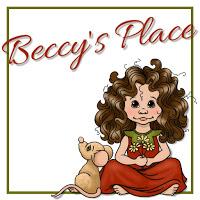 https://beccysplace.com/