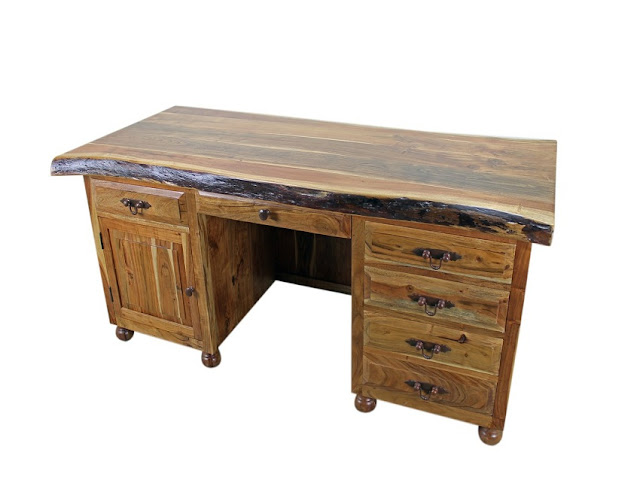 best buy rustic office furniture Houston TX for sale online