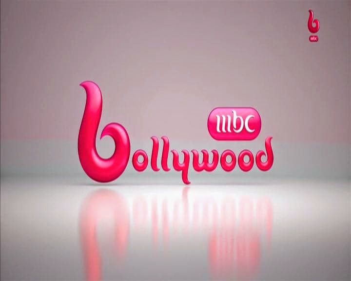 mbc bollywood tv
