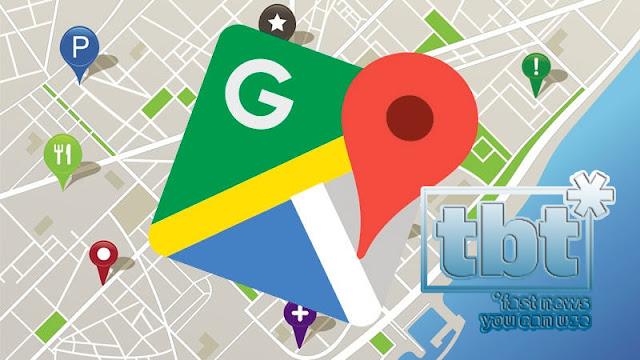 Tahukah Anda Kalau Google Masih Melacak Pengguna yang Mematikan Riwayat Lokasi