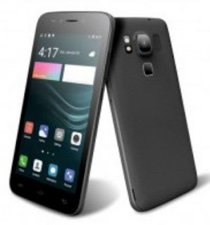 How To Download and Install Official Stock ROM on Invens Royal R1 PLUS