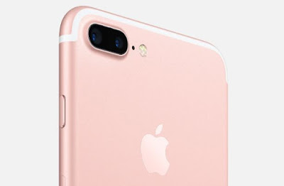 Hon Hai Precision Industry, also known as Foxconn Technology Group, is working on a wireless charging modules for Apple iPhone 8 which is to be released in 2017.