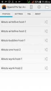 open vpn me free internet kaise use kare, open vpn me free internet kaise chalate hai, free internet kaise chalate hai open vpn ki madad se