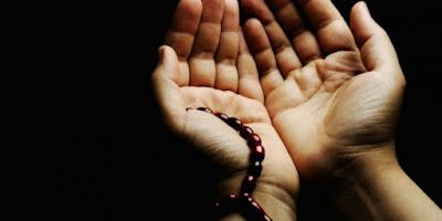 11 Cara Cepat Kaya Raya Menurut Islam