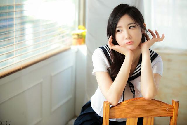 girl-xinh-3