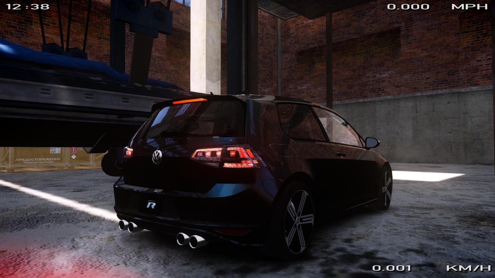 carros brasileiros para gta 4 xbox 360