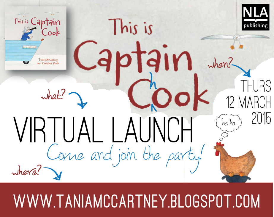 http://taniamccartney.blogspot.com.au/2015/03/thisiscaptaincook-this-is-captain-cook.html