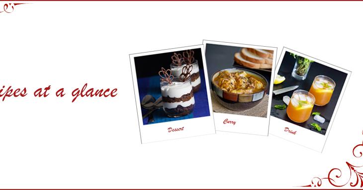 Vettu Cake Recipe Kerala Style: Palaharam