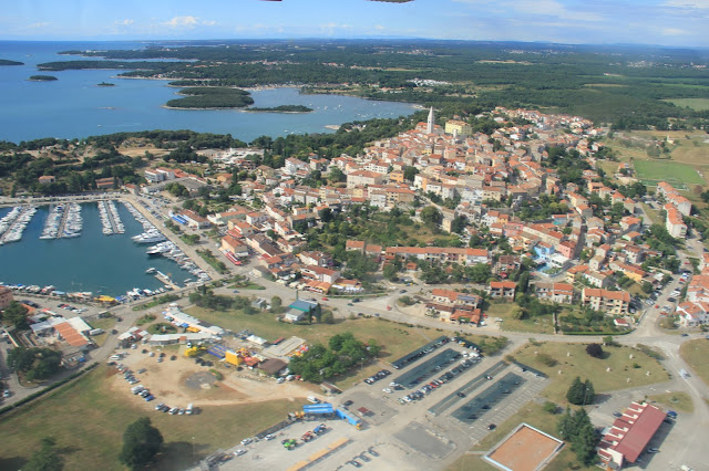 vrsar-best-of-istria