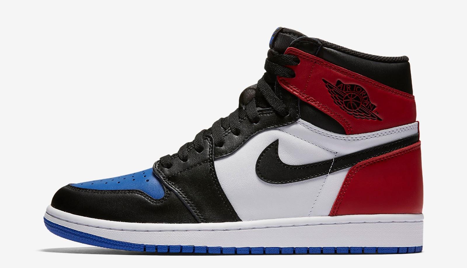 f52b426e52277c ajordanxi Your  1 Source For Sneaker Release Dates  Air Jordan 1 ...