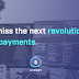 Is Blockchain the Future of the Payments in Philippines? All About UTRUST #1Mnews