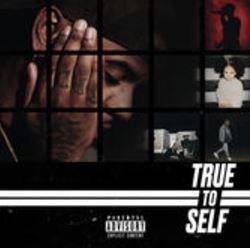 Bryson Tiller - True To Self Album