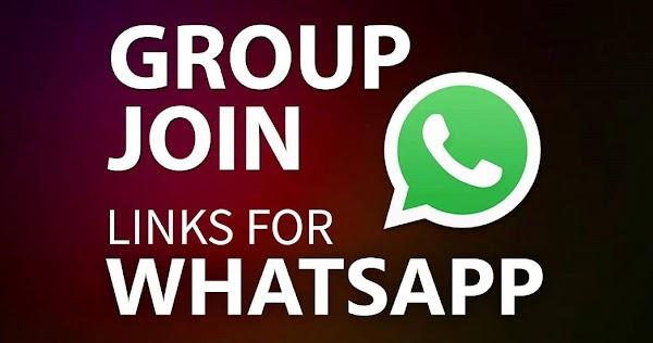 [*Latest*] Shayari WhatsApp Groups Invite Links, Hindi Shayari WhatsApp
