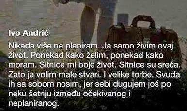 Ivo Andrić - Page 10 Ivo-andric-citat