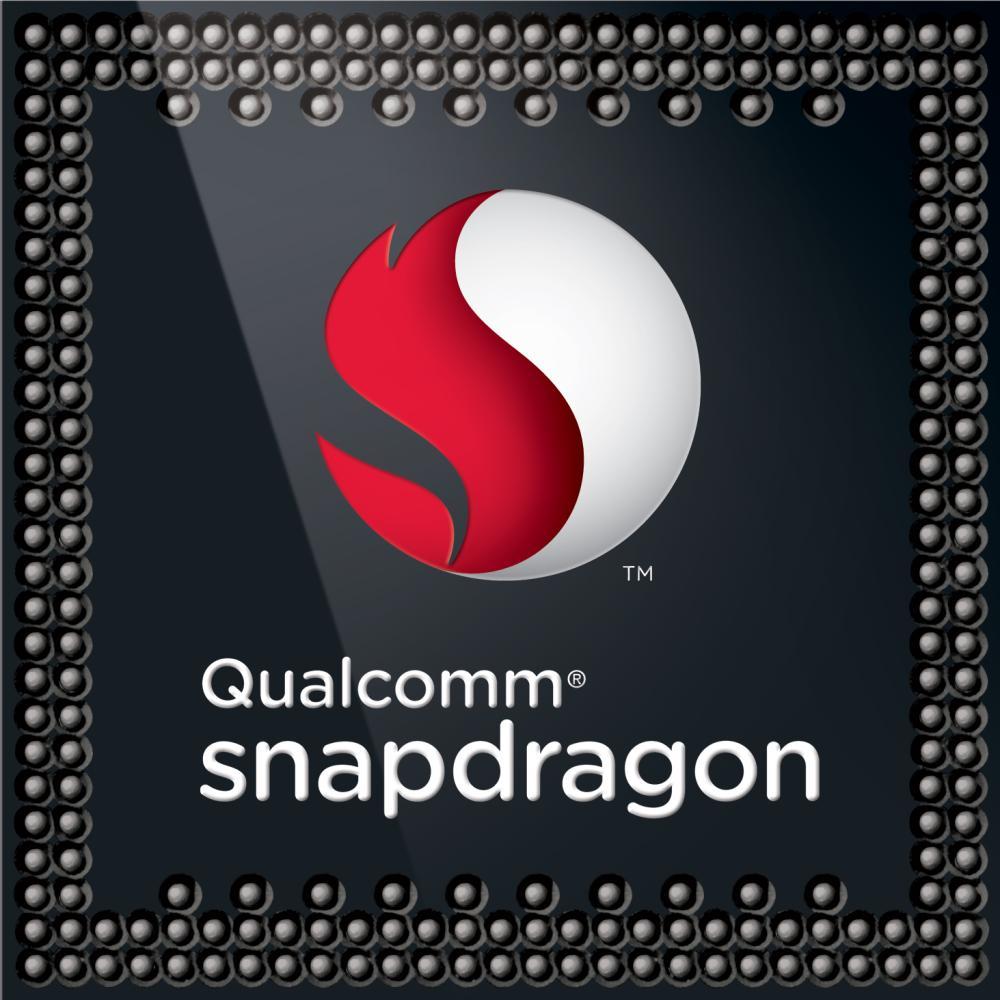 GUDANGNYA GAMBAR DAN HD WALLPAPER KEREN PC, KOMPUTER ... Qualcomm Snapdragon Wallpaper