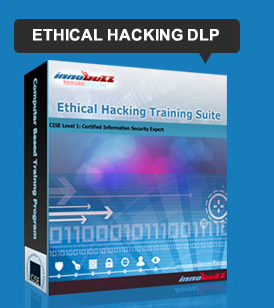 Innobuzz Ethical Hacking Training Suite Download
