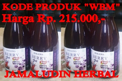 http://arumherbal30.blogspot.co.id/p/obat-herbal-walatra-berry-jus_18.html