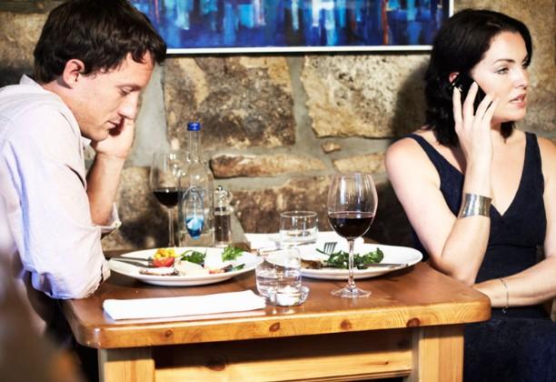 Οι ρομαντικές διακοπές θα καταστρέψουν τη σχέση σου