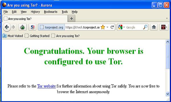 Tor browser itunes hidra как открыть тор браузер на весь экран