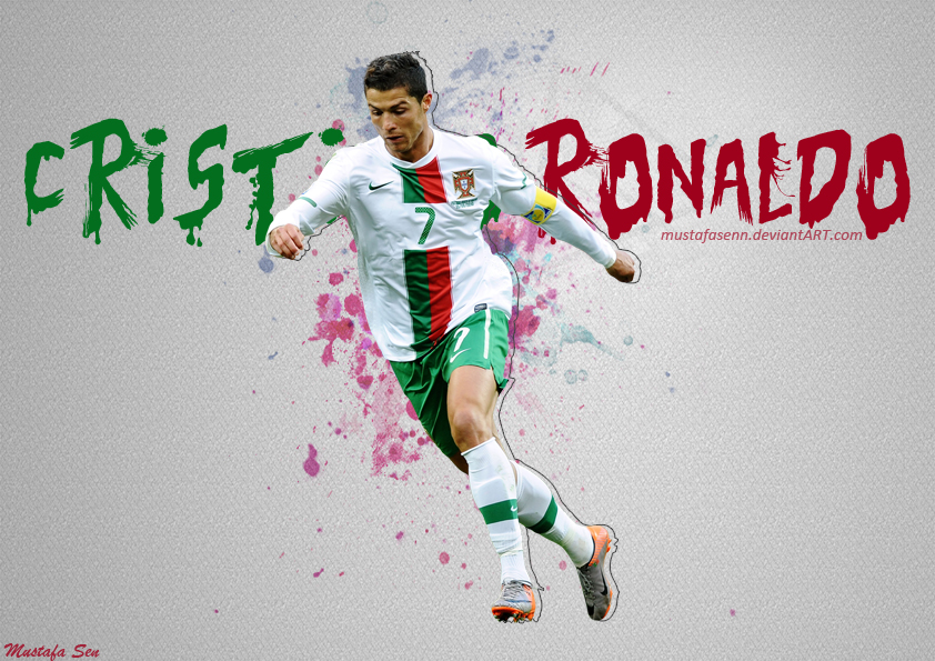 ciristiano-ronaldo-wallpaper-design-10