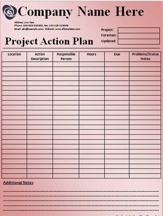 Buy cheap priligy no prescription for Ms project plan templates free