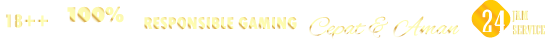 Daftar Judi Online | Agen SBOBET | Bandar Judi Bola | Situs Judi Casino