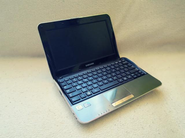 netbook, slow, comfy, slowlingo