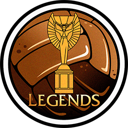 Lendas 2(Legends 2)