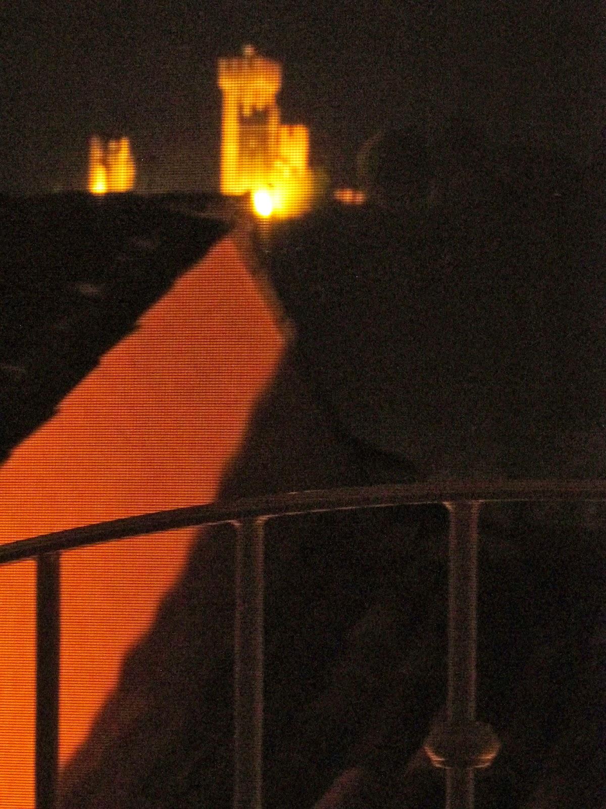 castello di borghetto a valeggio sul mincio